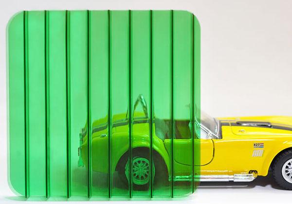 pol_sot_green